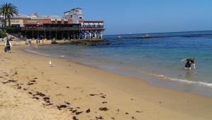 DigItt_Beach Monterey
