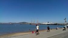 DigItt_San Francisco Waterfront