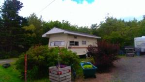 heather beach trailer 3